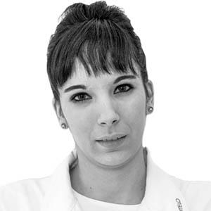 Beatriz Heras