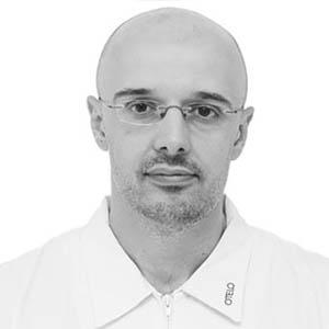 Javier Cordobés