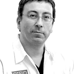 Ramón Valentín