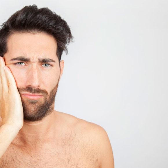 Todo lo que necesitas saber sobre la Sensibilidad Dental en 3 pasos: